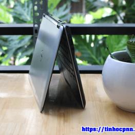 Laptop Dell Latitude E7240 core i5 ram 8GB SSD 256GB Ultrabook siêu mỏng 2