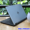 Laptop Dell Latitude E7240 core i5 ram 8GB SSD 256GB Ultrabook siêu mỏng 3