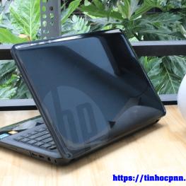 Laptop HP 1000 laptop văn phòng gia re tphcm 1