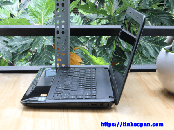Laptop HP 1000 laptop văn phòng gia re tphcm 2