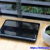 Laptop HP 1000 laptop văn phòng gia re tphcm 5