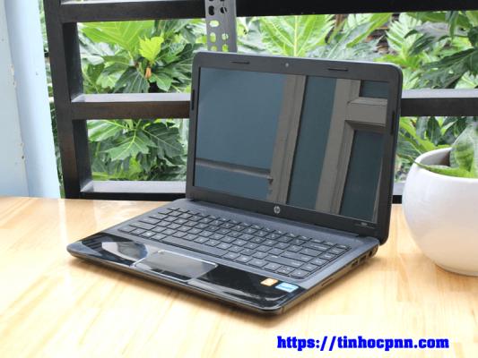 Laptop HP 1000 laptop văn phòng gia re tphcm