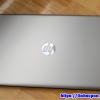 Laptop HP 15 da0054TU i3 7020U ram 4Gb HDD 500gb laptop van phong gia re tphcm 3