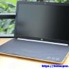 Laptop HP 15 da0054TU i3 7020U ram 4Gb HDD 500gb laptop van phong gia re tphcm 4