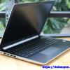 Laptop HP 15 da0054TU i3 7020U ram 4Gb HDD 500gb laptop van phong gia re tphcm 7
