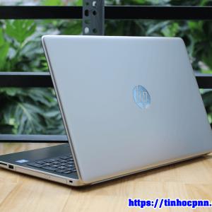 Laptop HP 15 da0054TU i3 7020U ram 4Gb HDD 500gb laptop van phong gia re tphcm 9