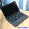 Laptop Lenovo T440P i5 4300M ram 8GB SSD 240GB 1