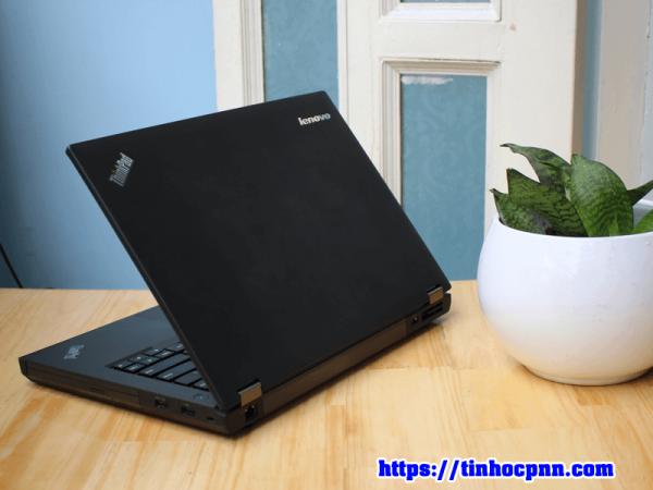 Laptop Lenovo T440P i5 4300M ram 8GB SSD 240GB 5