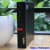 Lenovo ThinkCentre M710q Tiny – Nhỏ gọn đầy sức mạnh 4