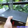 Lenovo ThinkCentre M710q Tiny – Nhỏ gọn đầy sức mạnh 5