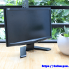 Màn hình Acer X163 15 6 inch wide man hinh may tinh cu gia re tphcm