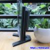 Màn hình Acer X163 15 6 inch wide man hinh may tinh cu gia re tphcm 2