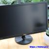 Màn hình Asus 24 inch VS247HR HDMI full HD man hinh may tinh cu gia re tphcm 1