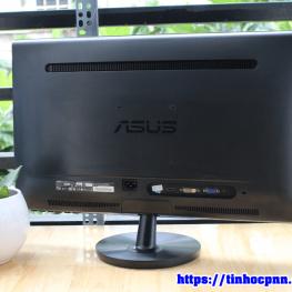 Màn hình Asus 24 inch VS247HR HDMI full HD man hinh may tinh cu gia re tphcm 4