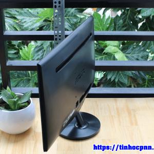 Màn hình Asus 24 inch VS247HR HDMI full HD man hinh may tinh cu gia re tphcm 5