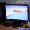 Màn hình Asus 24 inch VS247HR HDMI full HD man hinh may tinh cu gia re tphcm 6