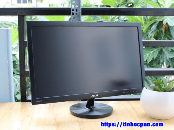 Màn hình Asus 24 inch VS247HR HDMI full HD man hinh may tinh cu gia re tphcm