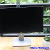Màn hình Dell U2515H 25 Ultrasharp đồ họa 2K man hinh may tinh cu gia re tphcm 1