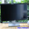 Màn hình Dell U2515H 25 Ultrasharp đồ họa 2K man hinh may tinh cu gia re tphcm