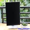 Màn hình Dell U2515H 25 Ultrasharp đồ họa 2K man hinh may tinh cu gia re tphcm 2