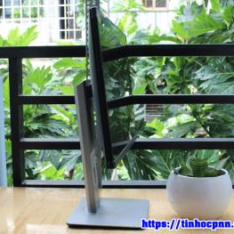 Màn hình Dell U2515H 25 Ultrasharp đồ họa 2K man hinh may tinh cu gia re tphcm 3