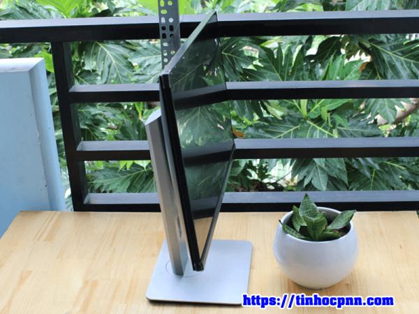 Màn hình Dell U2515H 25 Ultrasharp đồ họa 2K man hinh may tinh cu gia re tphcm 4