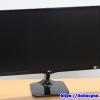 Màn hình LG 24 inch full HD HDMI LED 24M47VQ 1