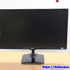Màn hình LG 24 inch full HD HDMI LED 24M47VQ