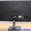 Màn hình LG 24 inch full HD HDMI LED 24M47VQ 4