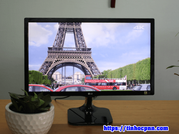 Màn hình LG 24 inch full HD HDMI LED 24M47VQ 5