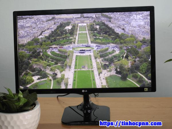 Màn hình LG 24 inch full HD HDMI LED 24M47VQ 6