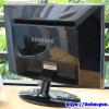 Màn hình Samsung 19 inch SyncMaster P1950 man hinh may tinh cu gia re tphcm 4