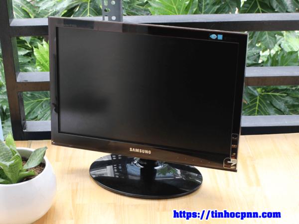 Màn hình Samsung 19 inch SyncMaster P1950 man hinh may tinh cu gia re tphcm
