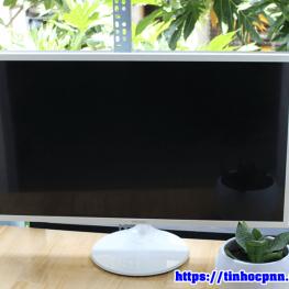Màn hình Samsung 32 inch full HD HDMI S32F351FU 1