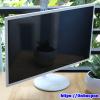 Màn hình Samsung 32 inch full HD HDMI S32F351FU 2