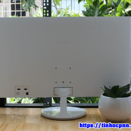 Màn hình Samsung 32 inch full HD HDMI S32F351FU 4