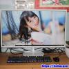 Màn hình Samsung 32 inch full HD HDMI S32F351FU 5