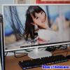 Màn hình Samsung 32 inch full HD HDMI S32F351FU 6