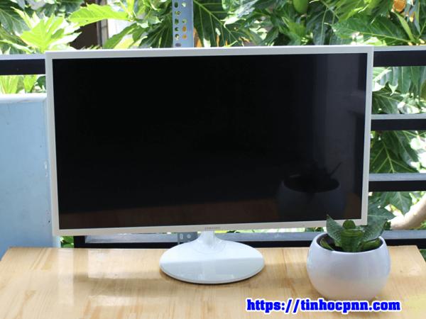 Màn hình Samsung 32 inch full HD HDMI S32F351FU