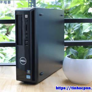 Máy bộ Dell Vostro 260S - Máy tính chơi game, văn phòng gia re tphcm 2