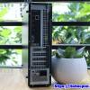 Máy bộ Dell Vostro 260S – Máy tính chơi game, văn phòng gia re tphcm 3
