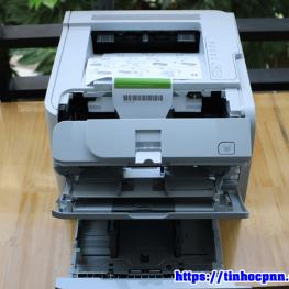 Máy in Laser HP P2035 new 100 nguyên seal 4