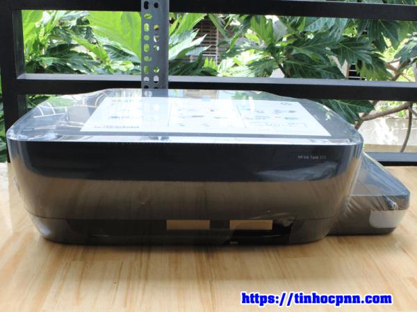 Máy in màu HP Ink Tank 315 new 100 nguyên seal may in mau gia re tphcm 2