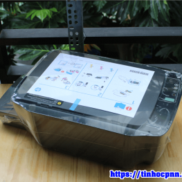 Máy in màu HP Ink Tank 315 new 100 nguyên seal may in mau gia re tphcm 4