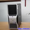 Máy trạm Dell Precision T7500 Workstation Đồ họa chuyên nghiệp Dual Xeon gia re tphcm 1