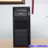 Máy trạm HP Z800 Workstation 2 CPU X5670 gia re tphcm 1