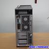 Máy trạm HP Z800 Workstation 2 CPU X5670 gia re tphcm 3