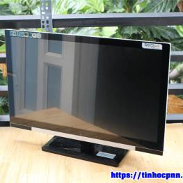 AIO ViewPaker E270HMG 27 inch full HD chơi FIFA 4 Pubg Mobile gia re hcm 1