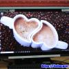 AIO ViewPaker E270HMG 27 inch full HD chơi FIFA 4 Pubg Mobile gia re hcm