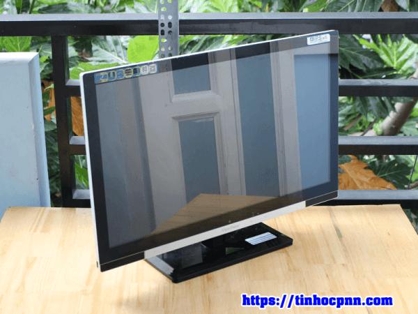 AIO ViewPaker E270HMG 27 inch full HD chơi FIFA 4 Pubg Mobile gia re hcm 2